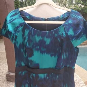 NWOT T TAHARI dress , 12